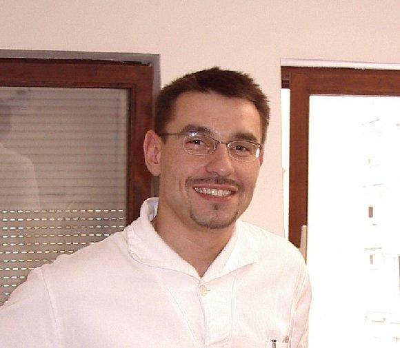 Dettmer florian parodontologe in m nchen kaiserstr 26 for Dettmer homes