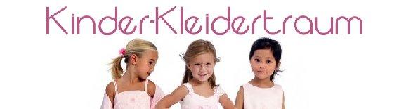 Kinder kleidertraum kommunionkleider in kettwig stadt for Moderne kommunionkleider