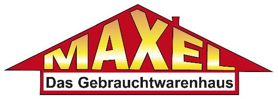 maxel das gebrauchtwarenhaus in ludwigshafen am rhein frankenthaler str 56. Black Bedroom Furniture Sets. Home Design Ideas