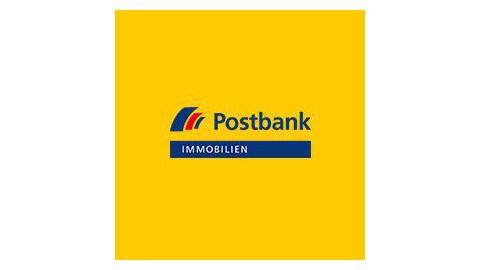 ▷ Postbank Immobilien GmbH Karl-Heinz Fath ✓ in Neustadt am ...