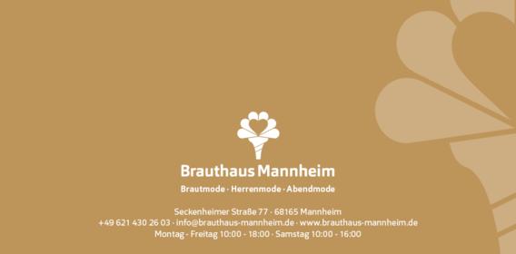 Brauthaus Mannheim In Mannheim Seckenheimer Str 77 Goyellow De