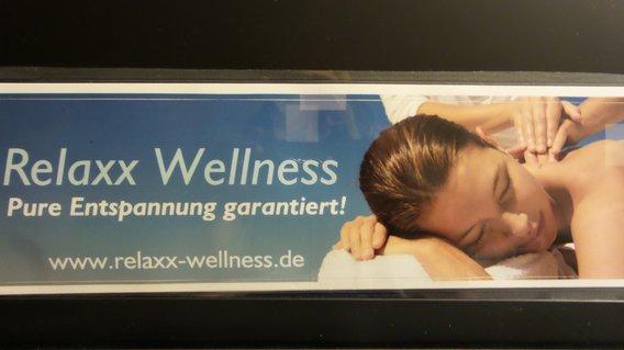 fnya erotische massage in datteln
