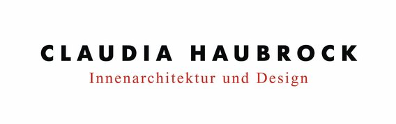 innenarchitekt claudia haubrock in d sseldorf. Black Bedroom Furniture Sets. Home Design Ideas