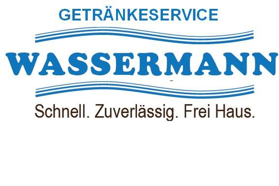 Getränke Staude Hannover GmbH & Co.KG in Schulenburg Stadt ...