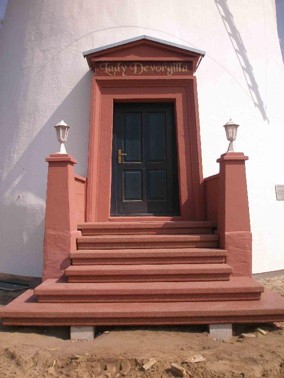 treppenwerk wegener in schw lper braunschweiger str 42. Black Bedroom Furniture Sets. Home Design Ideas