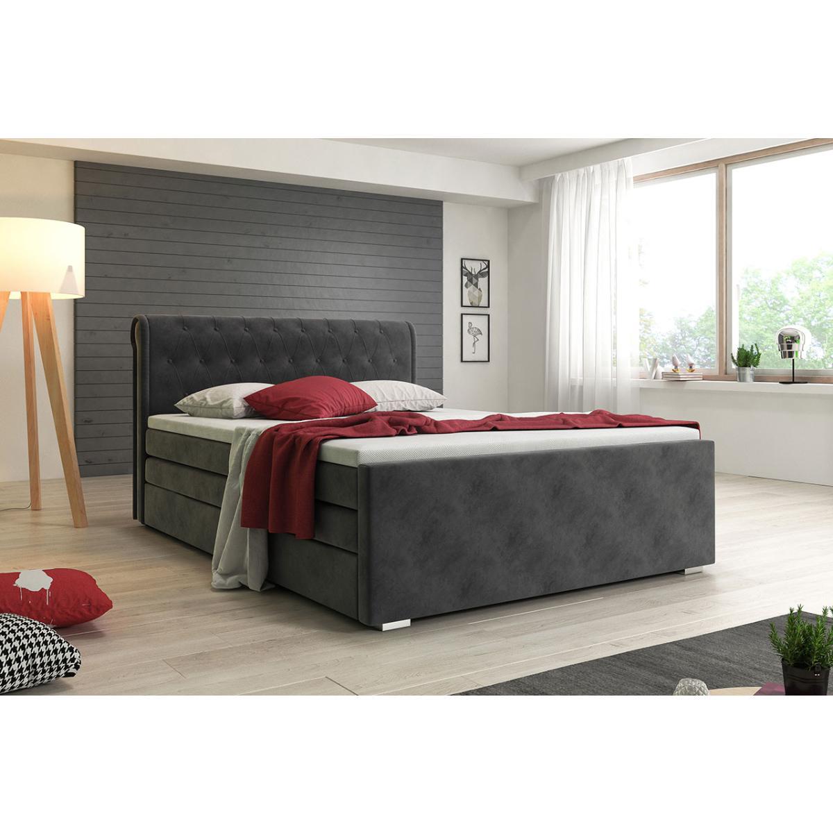 euromat gastronomiem bel in berlin grenzallee 22. Black Bedroom Furniture Sets. Home Design Ideas