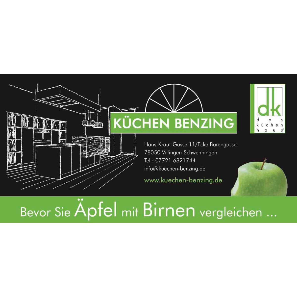 DK Küchen Benzing. Küchen. Villingen Schwenningen