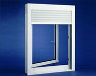 Blaurock Fenster blaurock gmbh rolläden markisen türen wintergärten h vertr in