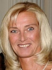 YPS Nageldesign - Yvonne Spruck In Untereschbach Gemeinde ...