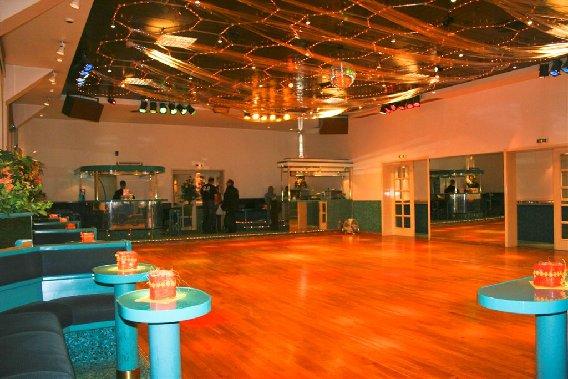 Tanzschule singles duisburg