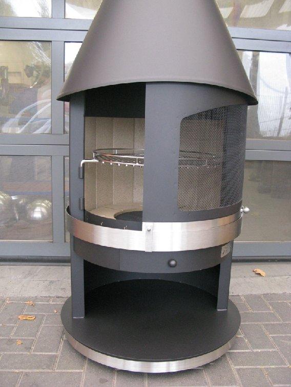 ubor c o outdoor in k then in anhalt merziener strasse 45a. Black Bedroom Furniture Sets. Home Design Ideas