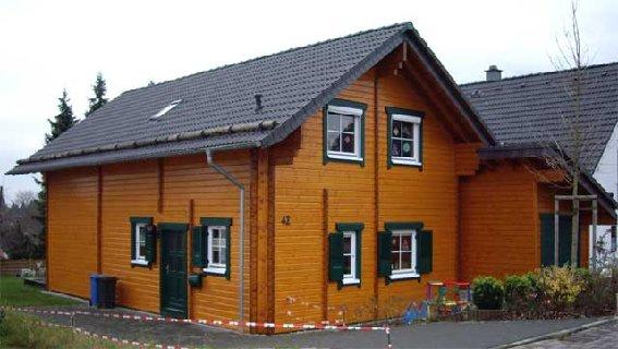 Hamacher Holzbau hamacher gmbh holzbau in diepenbroich gemeinde overath diepenbroich