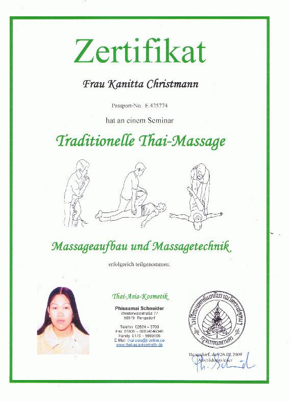 tip thai massage thaimassage danderyd