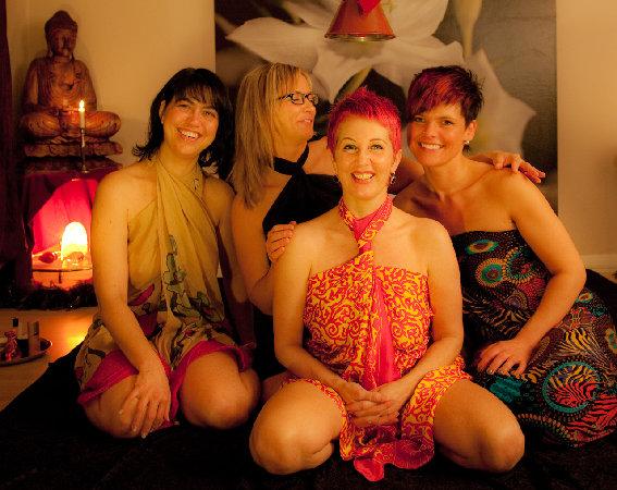 stundenhotel in karlsruhe erotische massage frauen