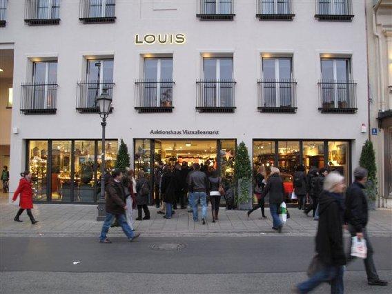 auktionshaus leihhaus goldankauf viktualienmarkt gmbh in m nchen viktualienmarkt 6. Black Bedroom Furniture Sets. Home Design Ideas