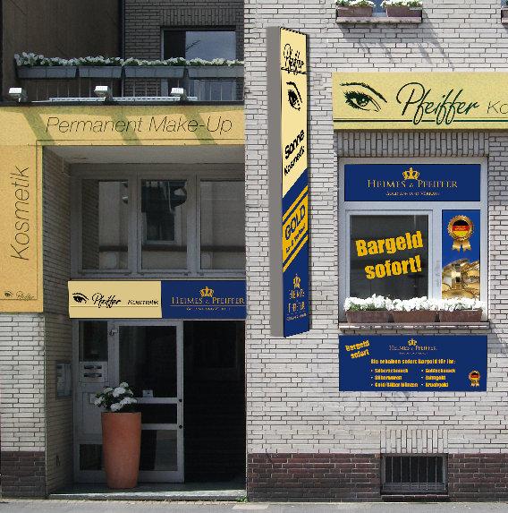 gold an und verkauf heimes pfeiffer in oberhausen im rheinland lothringer str 143. Black Bedroom Furniture Sets. Home Design Ideas