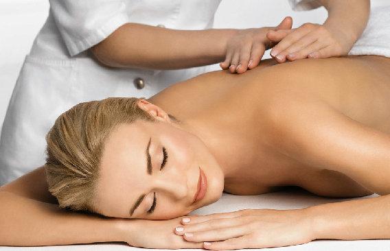 Münster chinesische massage Ihr Name