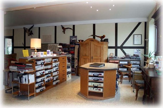 heer sohn polsterei in giesenkirchen stadt. Black Bedroom Furniture Sets. Home Design Ideas