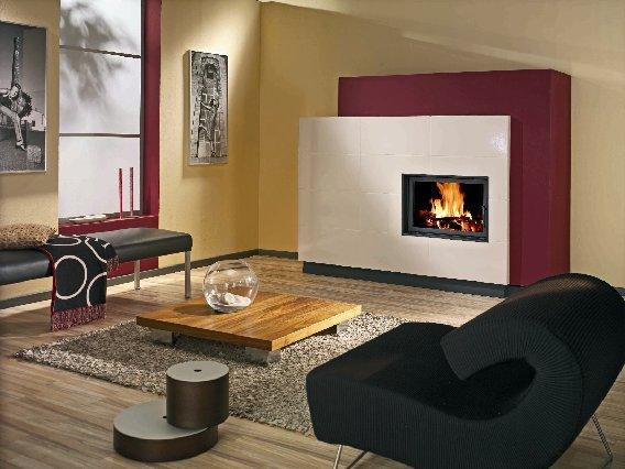 feuer und flamme driessen kamin und kachelofenbau in hilden gerresheimer stra e 144. Black Bedroom Furniture Sets. Home Design Ideas