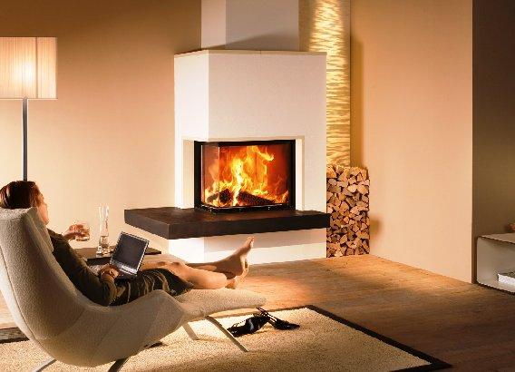 feuer und flamme driessen kamin und kachelofenbau essen in. Black Bedroom Furniture Sets. Home Design Ideas