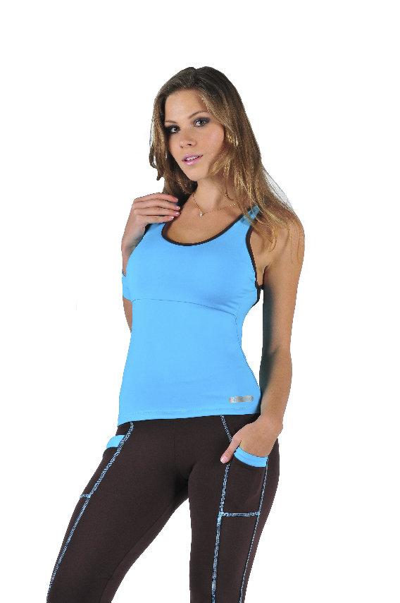 brasilianische fitnessbekleidung