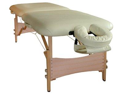 erotische massage zuhause erotische massage hagen