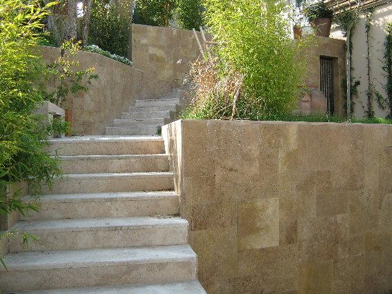 Jens oliver adalbert gartengestaltung natursteinarbeiten for Gartengestaltung stuttgart