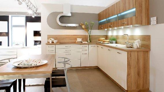 cucinaconcept k che online kaufen in bielefeld langhansweg 4. Black Bedroom Furniture Sets. Home Design Ideas