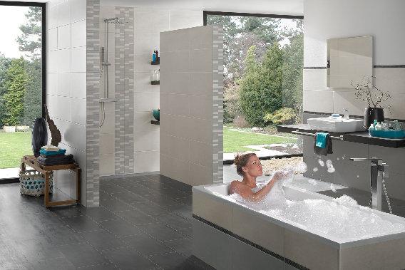 meissen keramik gmbh in langenfeld im rheinland raiffeisenstr 15. Black Bedroom Furniture Sets. Home Design Ideas