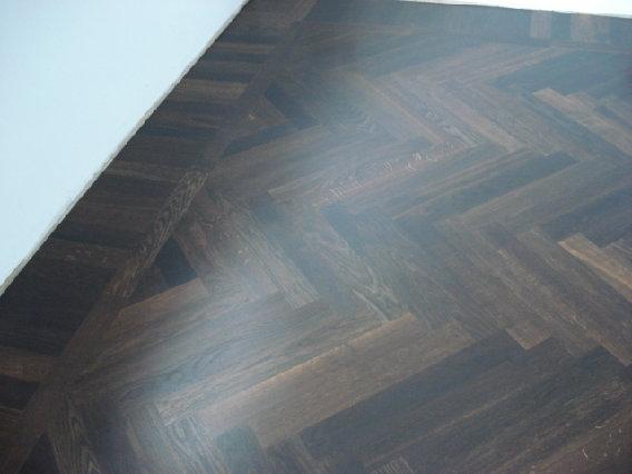 parkett protassov in leipzig uhrigstr 1. Black Bedroom Furniture Sets. Home Design Ideas