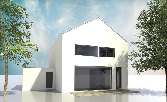 sglp moderne niedrigenergieh user in leipzig prinzenweg 9. Black Bedroom Furniture Sets. Home Design Ideas
