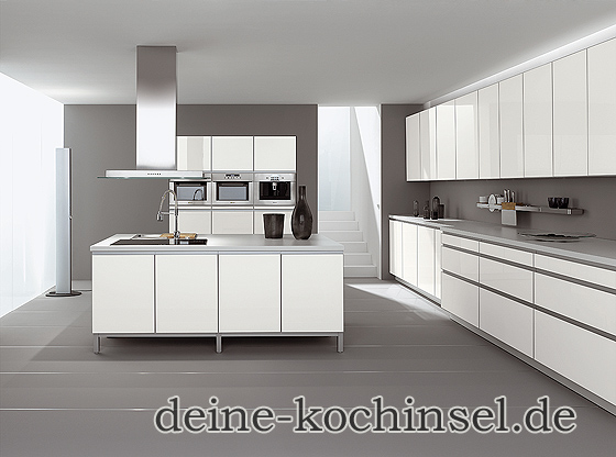 deine k chen in marl in marl glatzer str 24. Black Bedroom Furniture Sets. Home Design Ideas