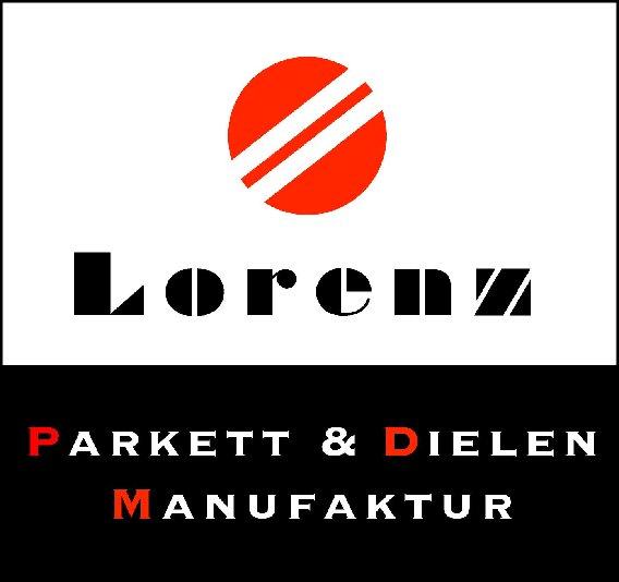 pdm lorenz gmbh parkett und dielen manufaktur in d ren. Black Bedroom Furniture Sets. Home Design Ideas