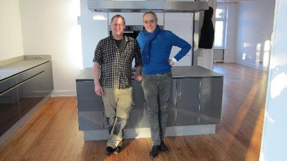 parkettschleifer hamburg sven voege in hamburg lorichsstr. Black Bedroom Furniture Sets. Home Design Ideas