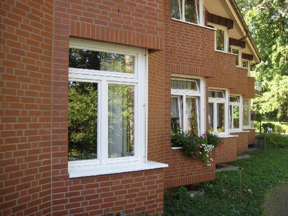 holtikon oldenburg holtmann ug in molbergen hohe feldstr 34. Black Bedroom Furniture Sets. Home Design Ideas