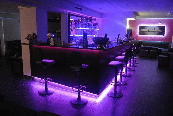 n 39 joy cafe bar lounge shisha in friedlingen stadt weil am rhein hauptstr 377. Black Bedroom Furniture Sets. Home Design Ideas