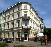 Pfandhaus Bauer Karlsruhe