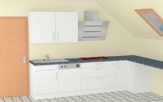 k chenkontor gmbh in m lheim an der ruhr friedrichstr 10. Black Bedroom Furniture Sets. Home Design Ideas