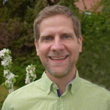 Jetzt & Hier - Dipl. Theologe Andreas Mager - Psychotherapie nach dem Heilpraktikergesetz