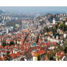 Makler fuer Immobilien in Stuttgart