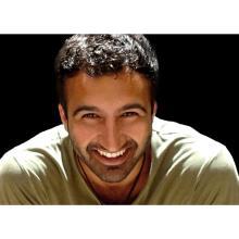 Fashahi Webdesign, Inh. Maziar Fashahi