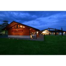 Steinhauser GmbH - Alte Bodensee Hausbrennerei & Weinkellerei
