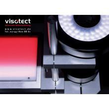 Visotect GmbH Industrielle Bildverarbeitung