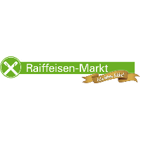 Gartenbau Wolfsburg gartenbau und gartengestaltung in wolfsburg goyellow de