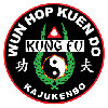 Bild zu Wun Hop Kuen Do - Kung Fu Berlin in Berlin