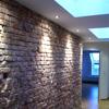 architekt arndt winkelmann in hamburg charlottenstra e 33. Black Bedroom Furniture Sets. Home Design Ideas