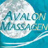 Bild zu Avalon Massagen Tantra & Wellness in Frankfurt am Main