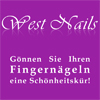 Bild zu West-Nails in Köln