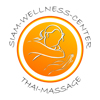 Bild zu Siam-Wellness-Center UG in Bocholt