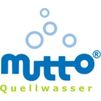 Bild zu Mutto Quellwasser GmbH in Hamburg